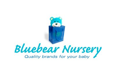 Bluebear Nursery