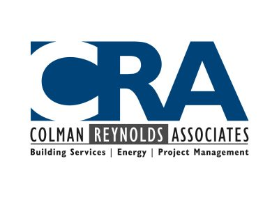Colman Reynolds Associates
