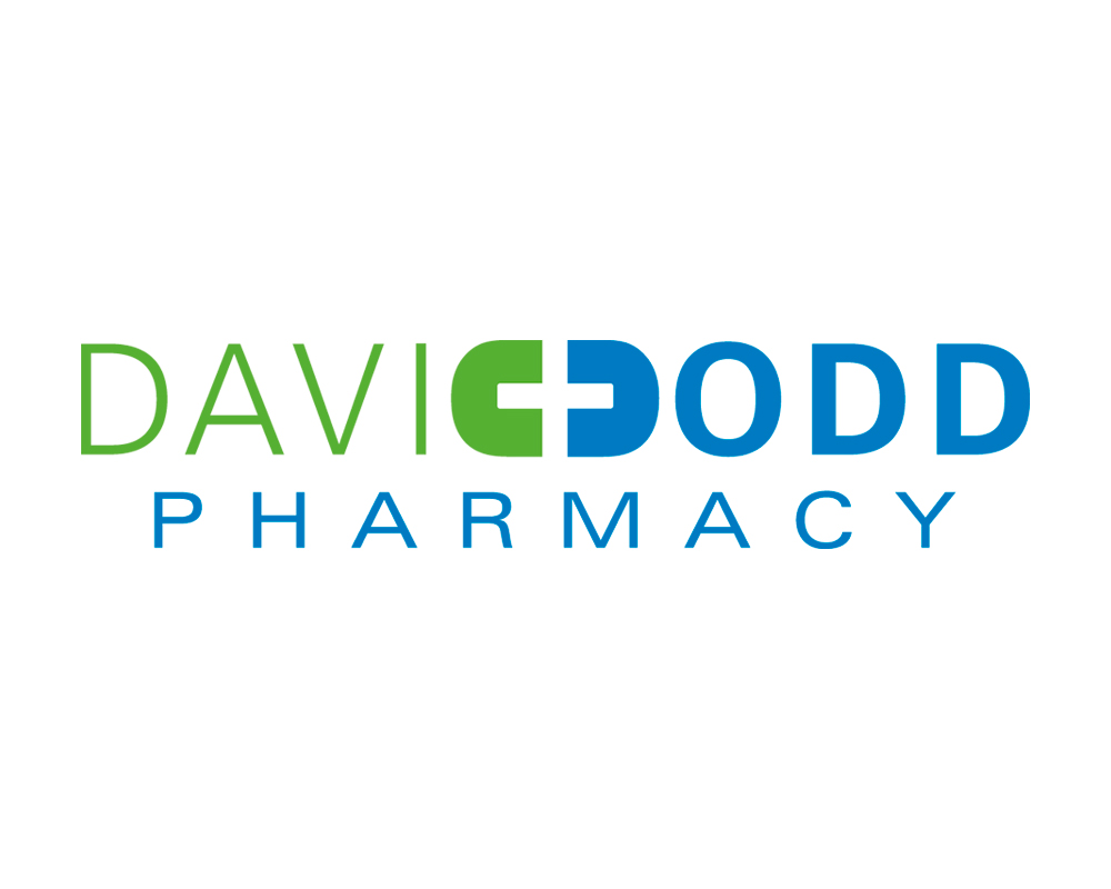 David Dodd Pharmacy