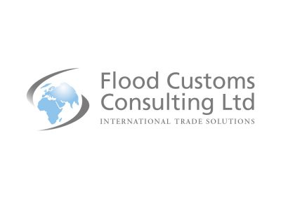 Flood Customs Consulting Ltd