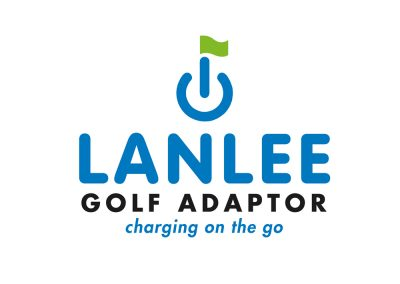 Lanlee Golf Adaptor