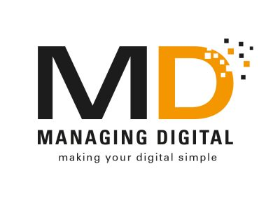 Managing Digital