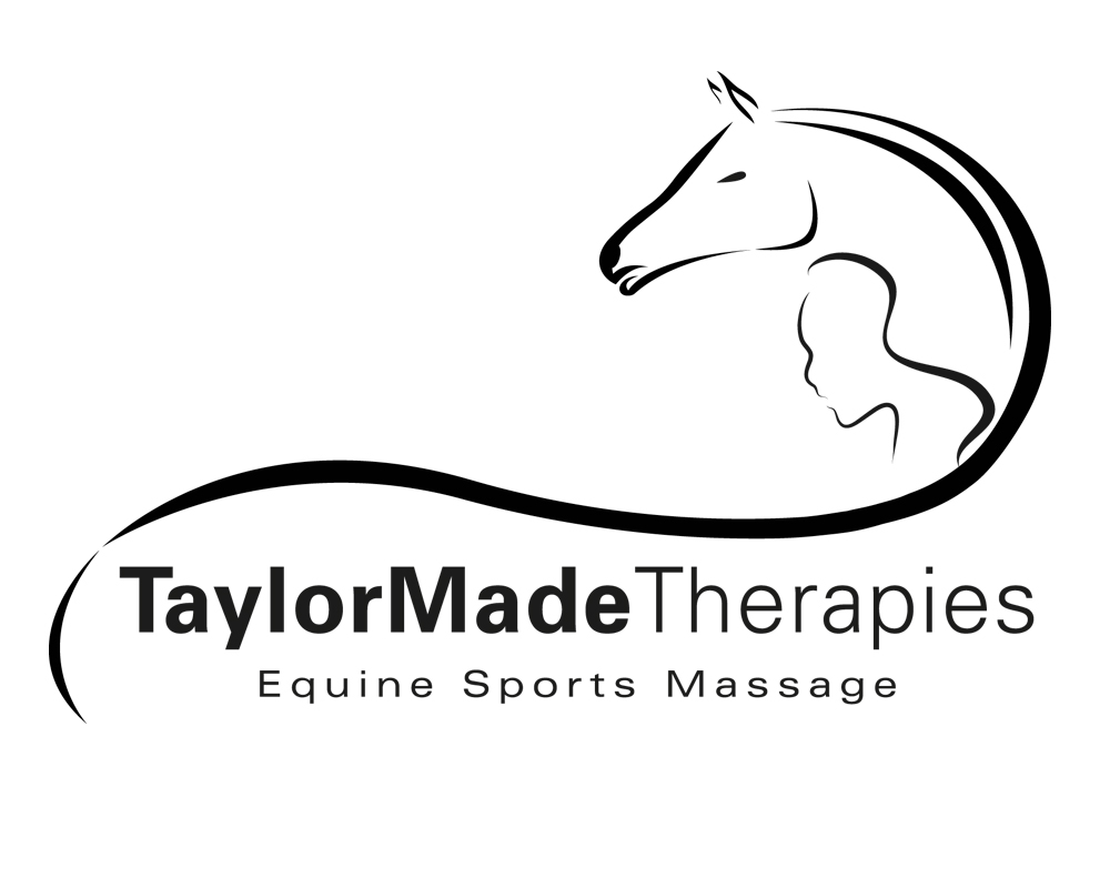 TaylorMade Therapies